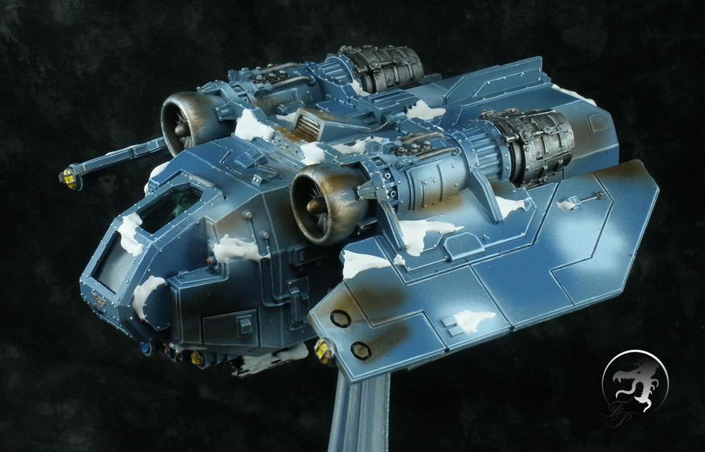 imperial-guard-arvus-lighter-side.jpg