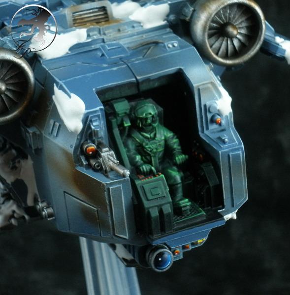 imperial-guard-arvus-lighter-pilot.jpg