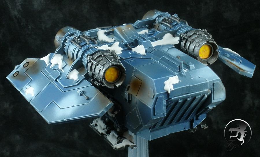 imperial-guard-arvus-lighter-back.jpg
