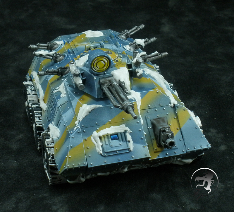 imperial-guard-chimera-front.jpg