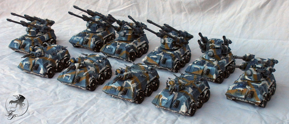 imperial-guard-chimeras-and-hydras-side.jpg