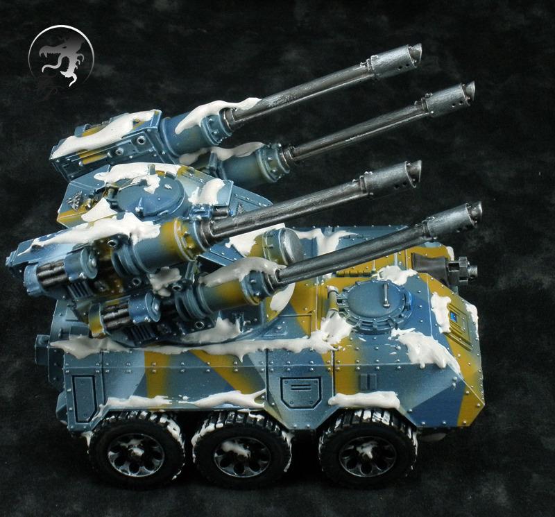 imperial-guard-hydra-side.jpg