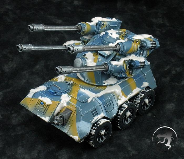 imperial-guard-hydra.jpg