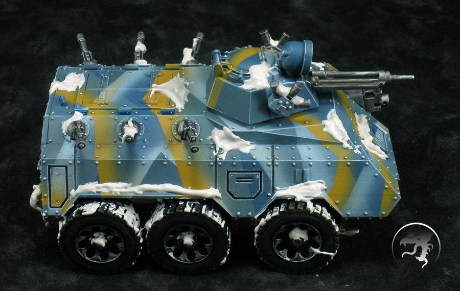 imperial-guard-chimera-side2.jpg