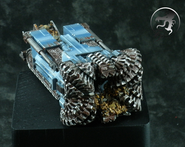imperial-hades-dril-frontl.jpg