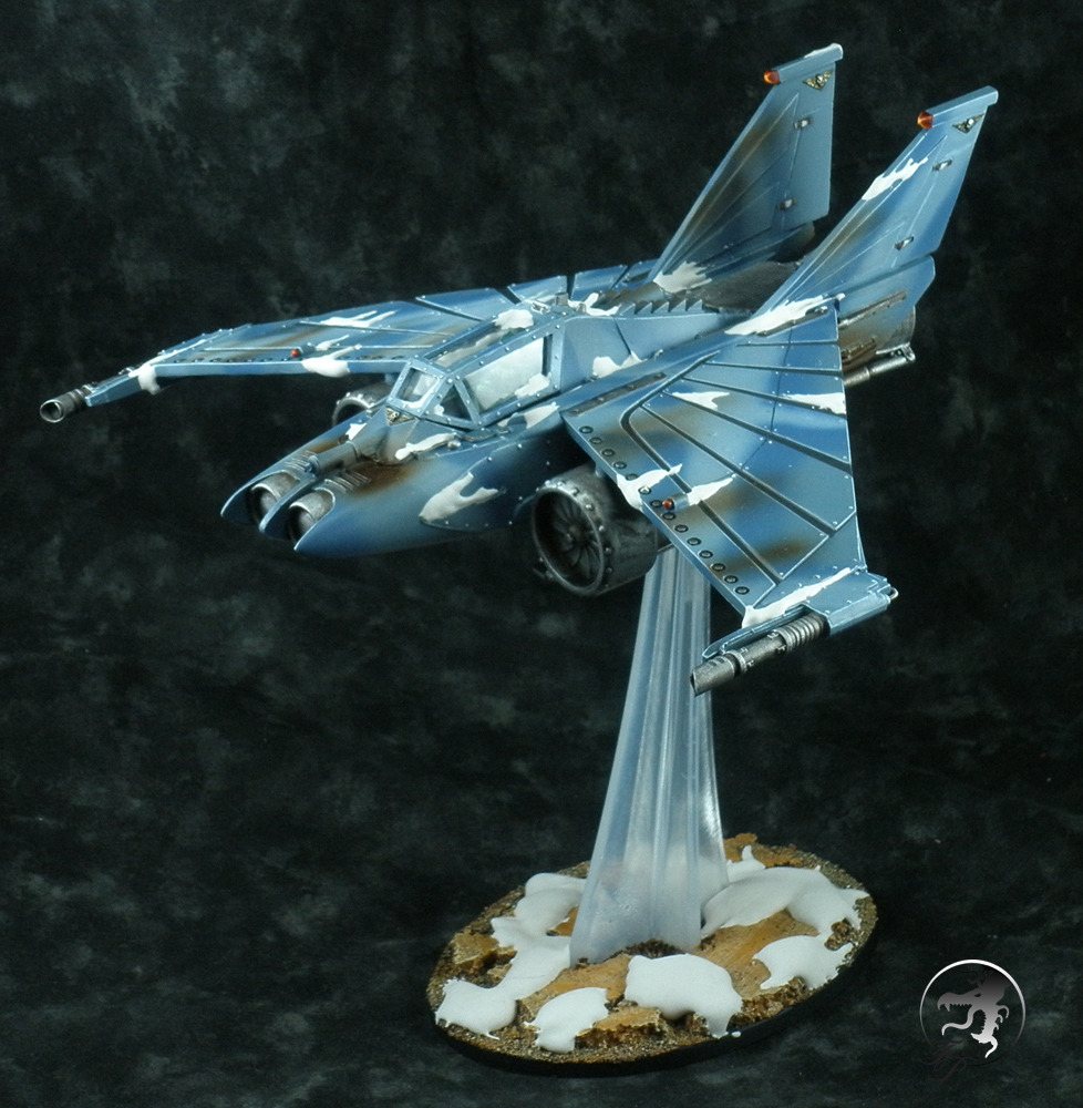 imperial-lighting-fighter.jpg