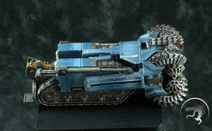 imperial-hades-drill.jpg