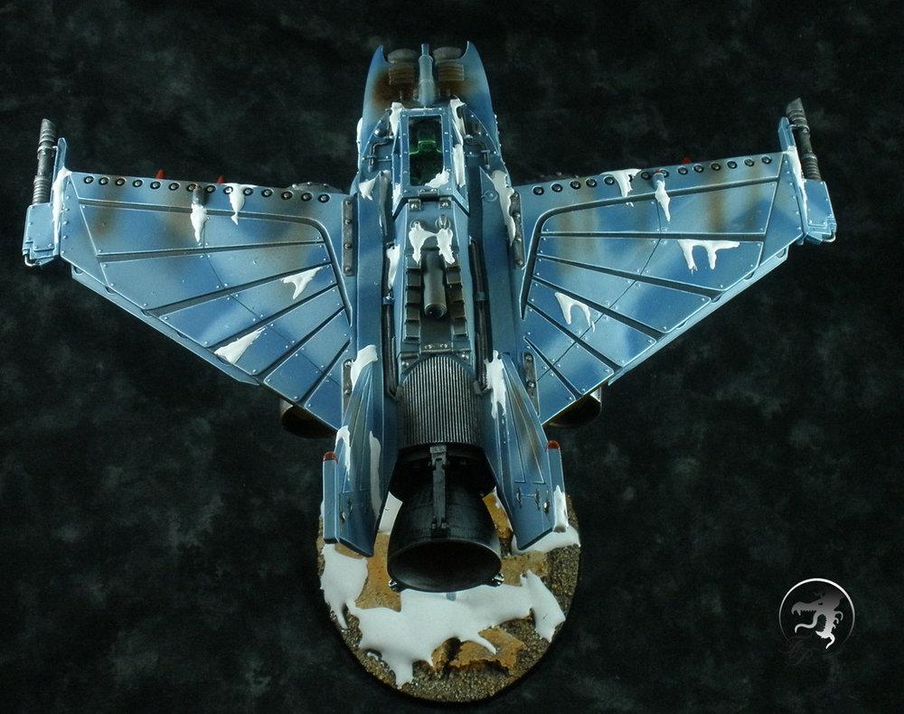 imperial-lighting-fighter-top.jpg
