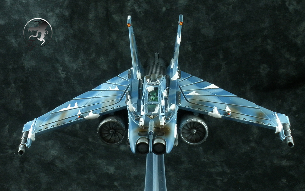 imperial-lighting-fighter-front.jpg