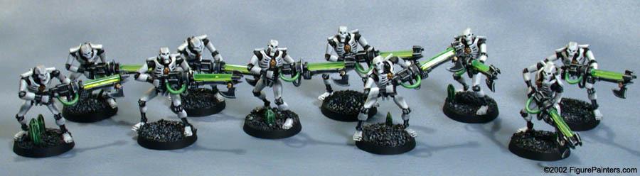 necronwarriors.jpg