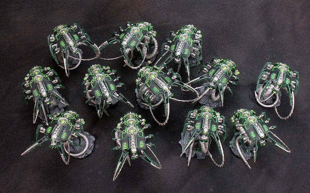necron-wraiths-02.jpg