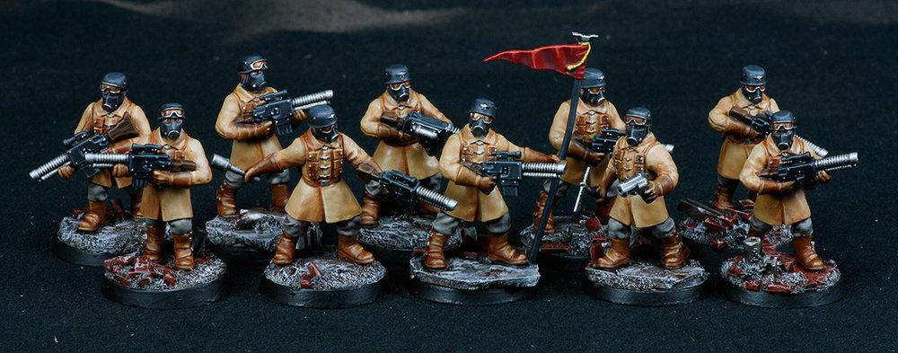 shock-troopers-02.jpg