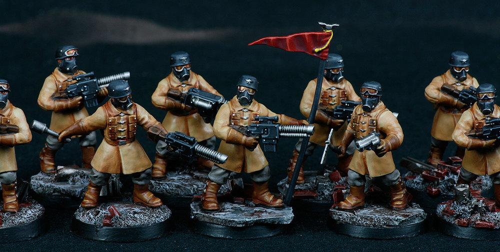 shock-troopers-03.jpg