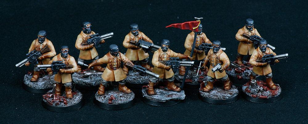 shock-troopers-01.jpg