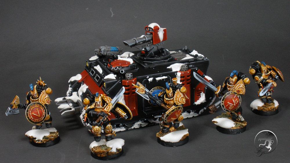 bloodangels-tactical-marines-roman.jpg