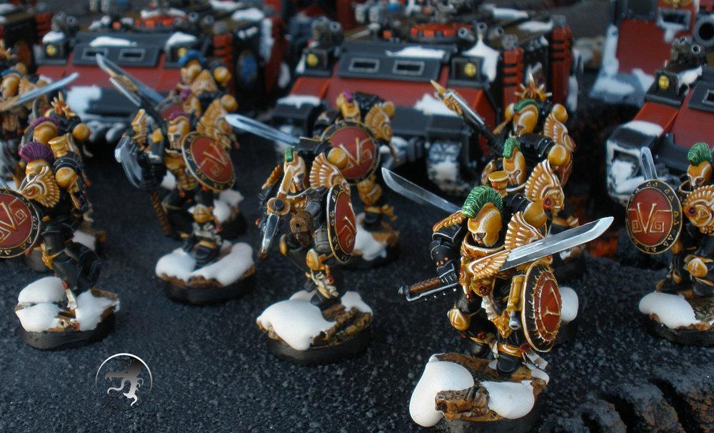 bloodangels-army4.jpg