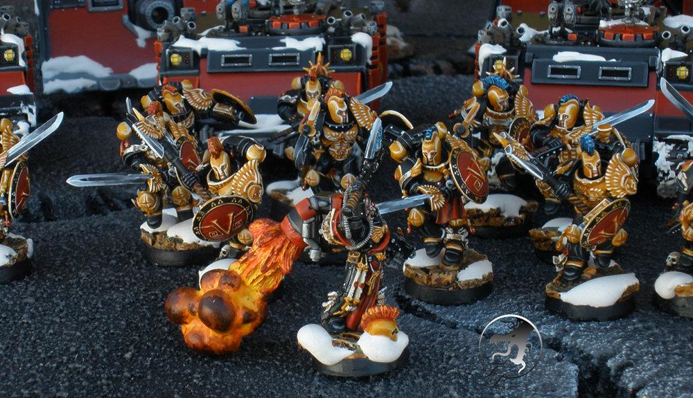 bloodangels-army5.jpg