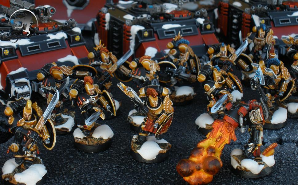 bloodangels-army6.jpg