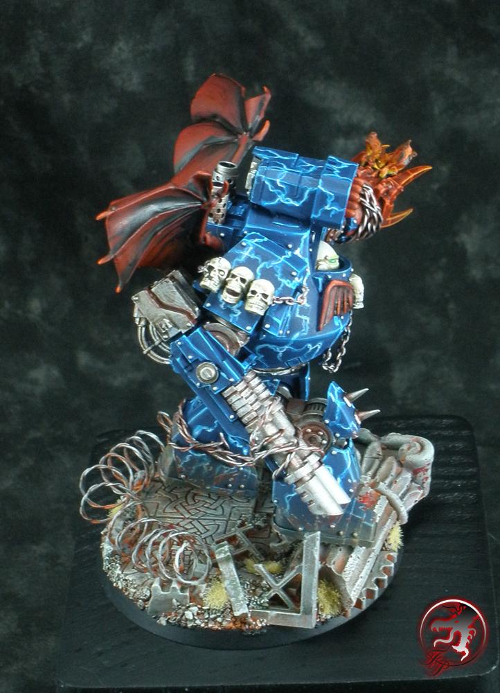 nightlordors-contemptor-dreadnought-4.jpg