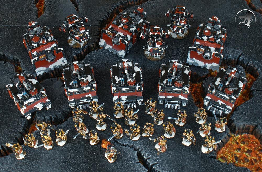 bloodangels-army7.jpg