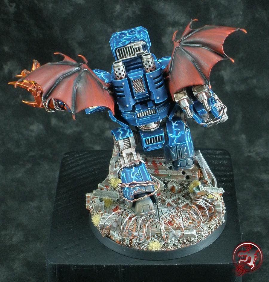 nightlordors-contemptor-dreadnought-3.jpg