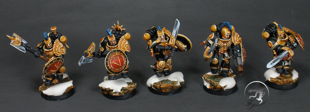 bloodangel-roman-tatical-squad.jpg
