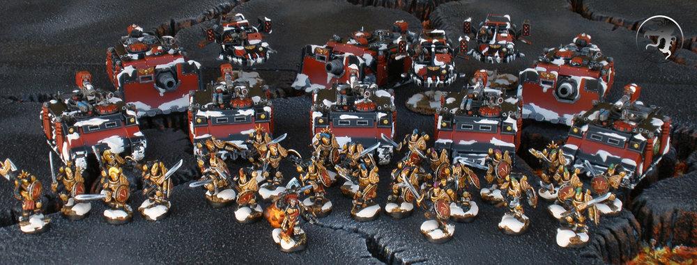 bloodangels-army.jpg
