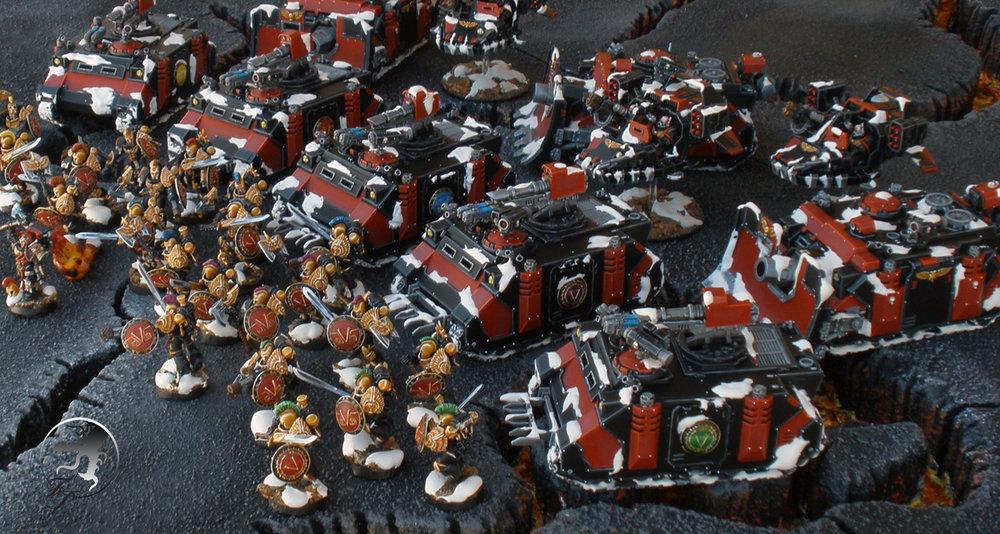 bloodangels-army2.jpg
