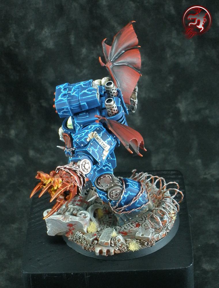 nightlordors-contemptor-dreadnought-2.jpg