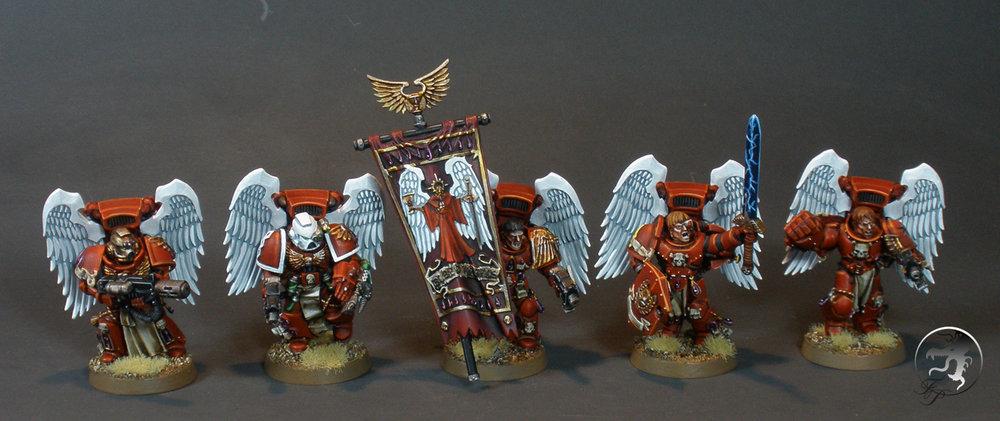 bloodangel_command-squad.jpg