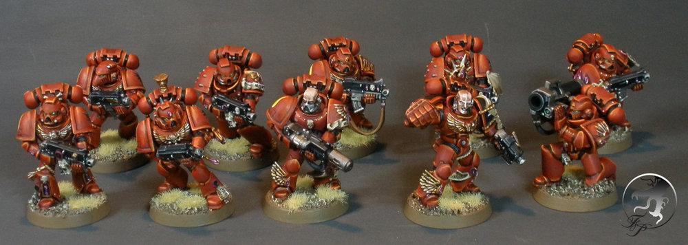 bloodangel_tactical-squad.jpg