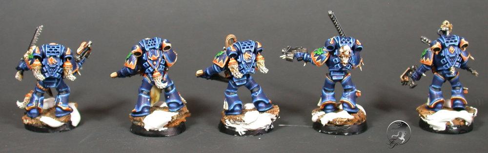 spacewolf_troops_back.jpg