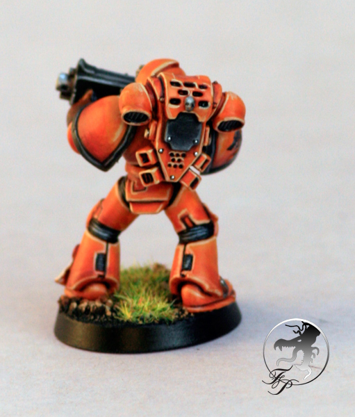 spacemarine_tactical_marine_back.jpg