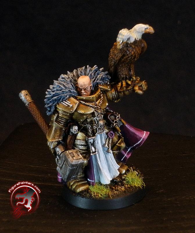 grey-knight-inquisitor-coteaz.jpg
