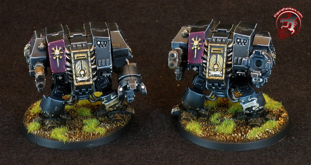 grey-knight-dreadnoughts.jpg