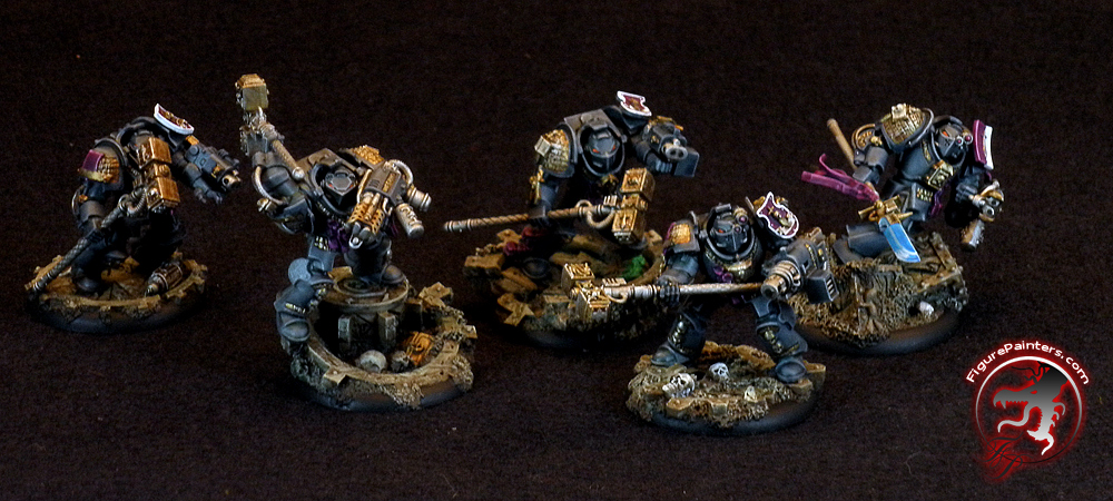 grey-knight-terminators-2.jpg