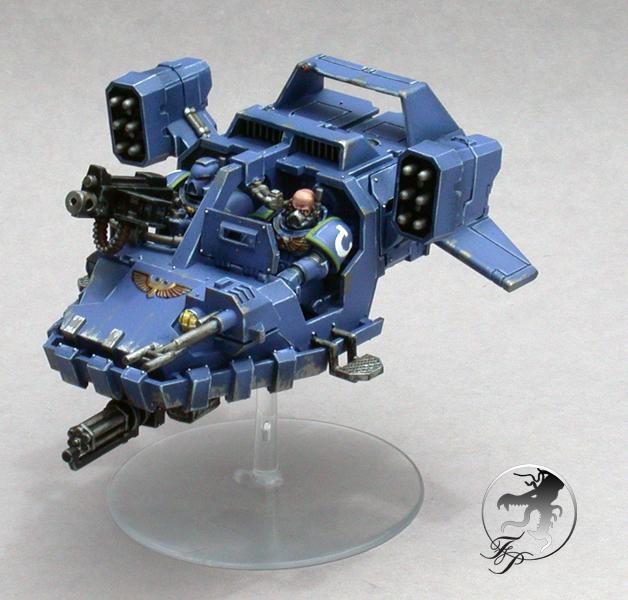 ultramarine_speeder_front.jpg