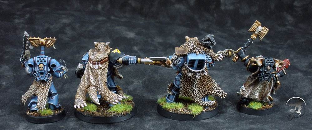 space-wolf-lords-3.jpg