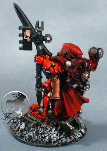 adeptus_mechanicaus_emperors_champion.jpg