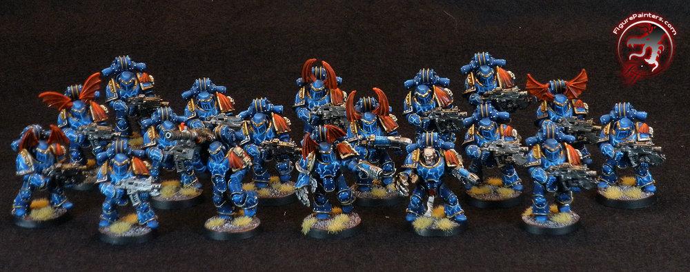 mark-ii-night-lords-tactical-marines.jpg