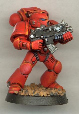 bloodangeltrooper.jpg