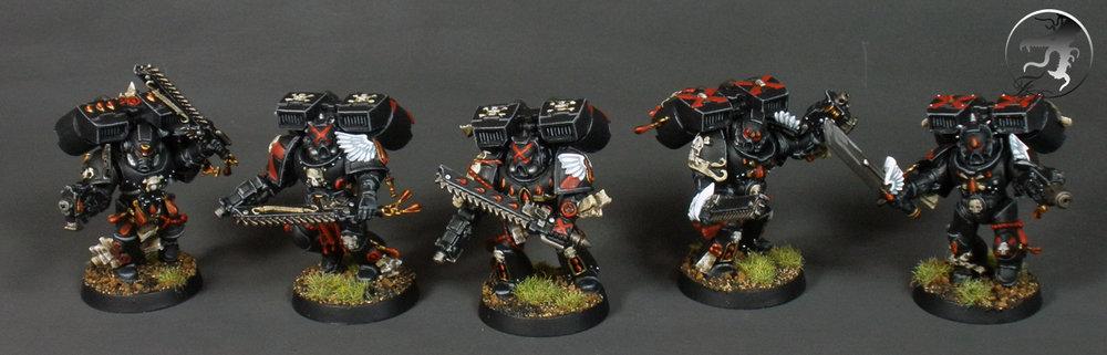 bloodangels_death-company.jpg