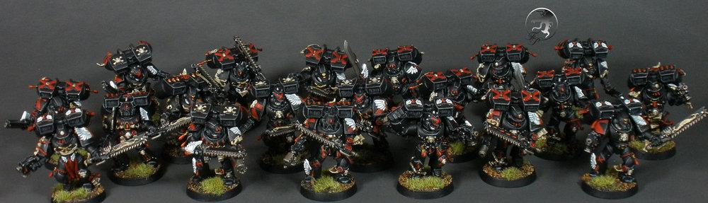 bloodangels_death-company2.jpg