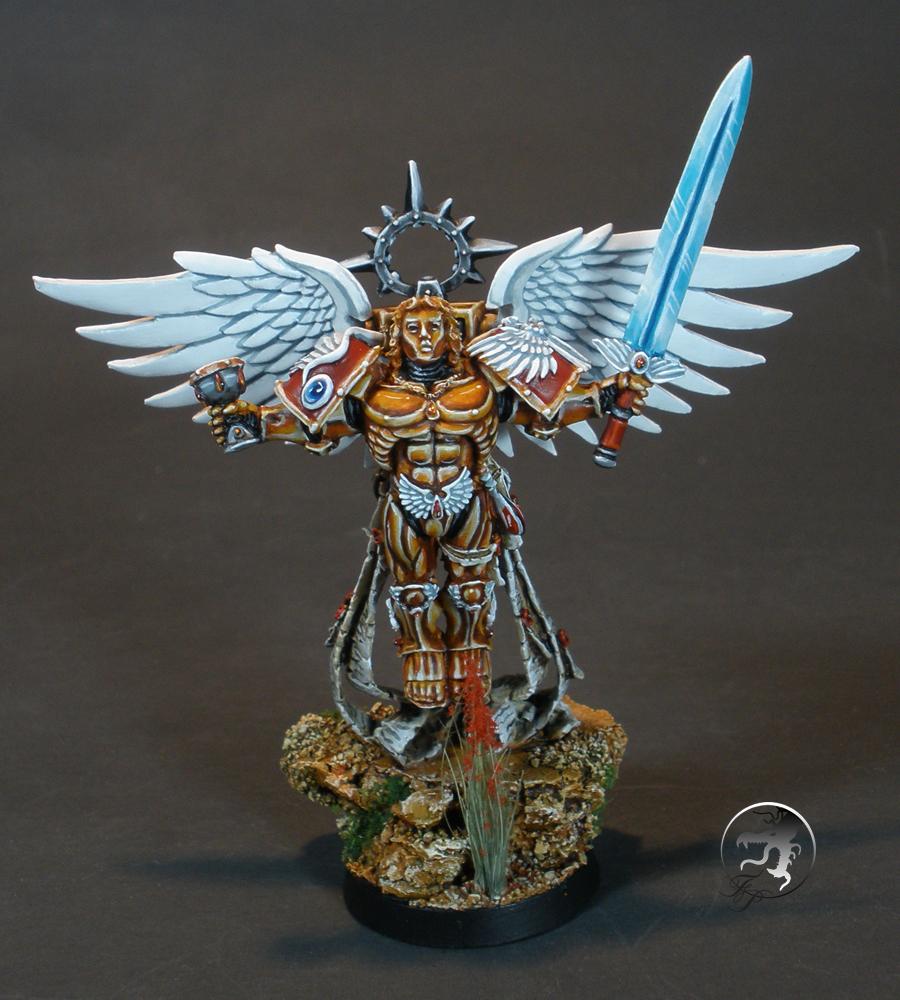 bloodangels-the-sanguinator.jpg