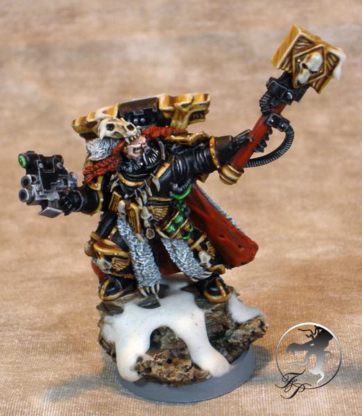 spacewolf-rune-priest.jpg