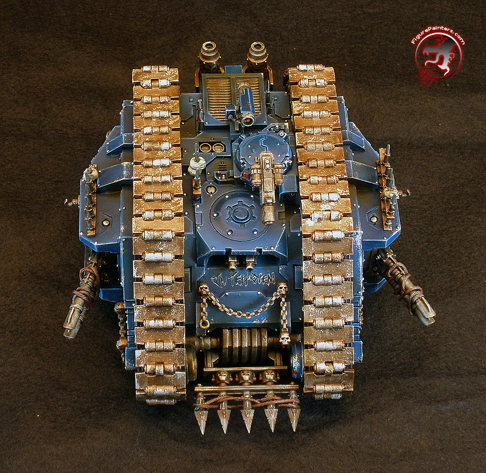 land-raider-proteus-5.jpg