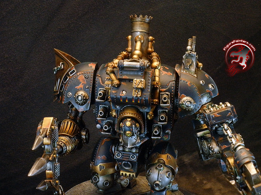 warmachine-mercenary-galleon-02.jpg