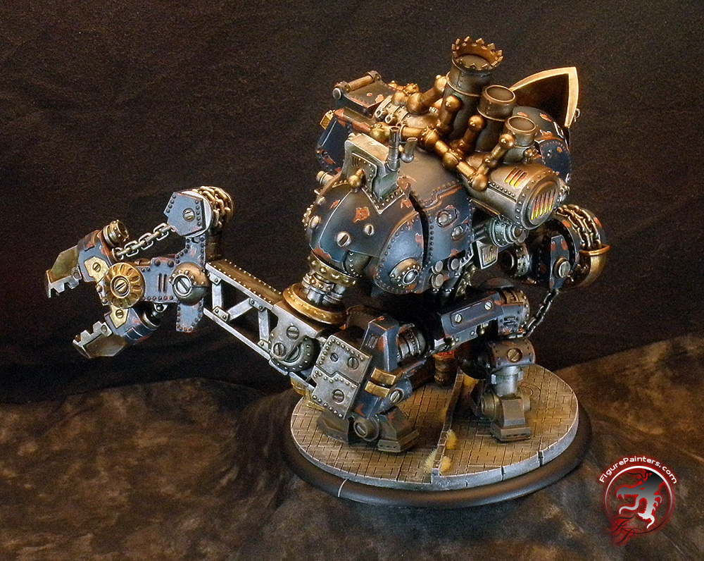 warmachine-mercenary-galleon-03.jpg