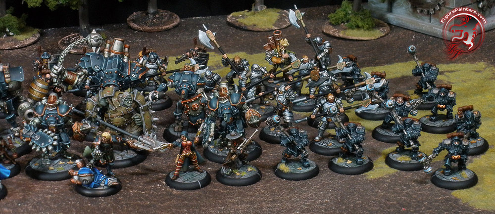 warmachine-mercenary-army-4.jpg