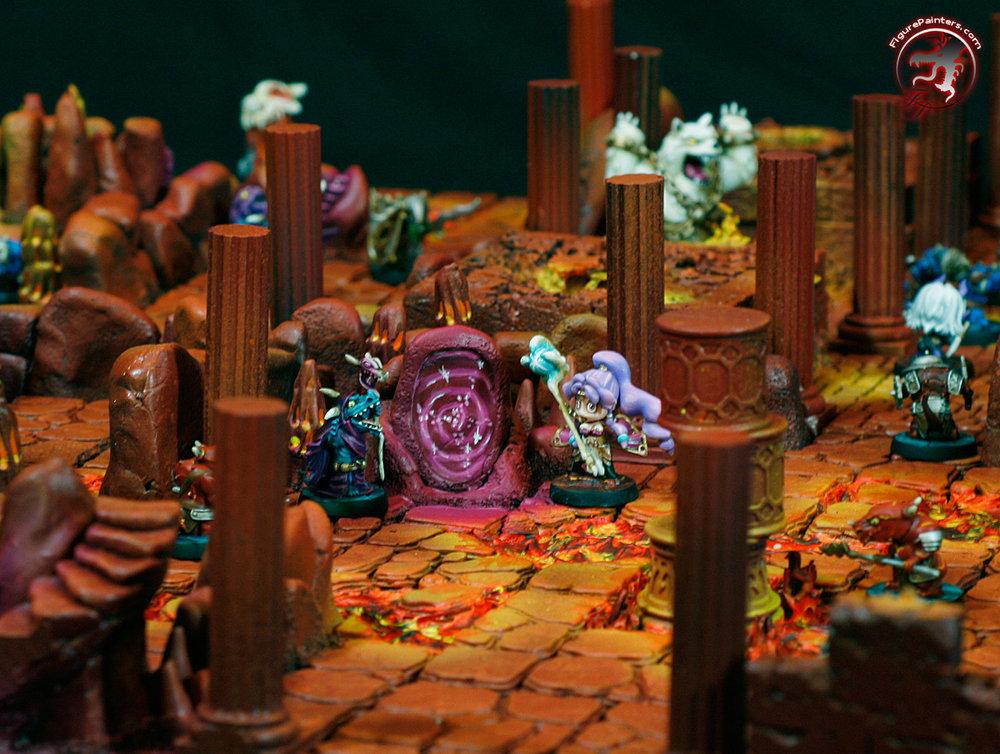 super-dungeon-explore-06.jpg